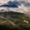 Landskap 2 © Fotograf Lars-Göran Norlin