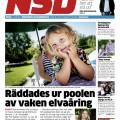 NSD 11 juli 2014 s1
